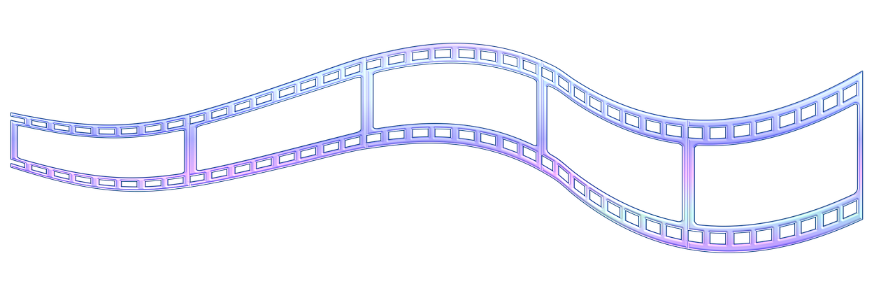 film-713229_1280