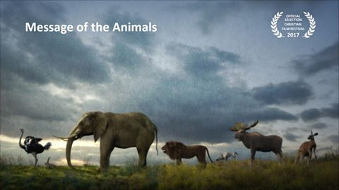 Message of the Animals